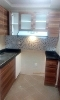 Photo Three bedroom flat available in sharjah al...