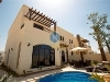 Photo Spacious 5+1 Bed Compound Villa For Rent In...