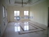 Photo Spacious 3 Bedroom Duplex with Study in Silicon...