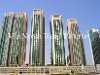 Photo 3 br with maid room apartment in al reem island...