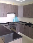 Photo New 1 bed apt + facilities, ad one tower...