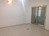 Photo Wow very big flat 2bhk with one mant free gym.