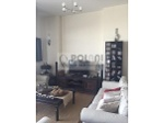 Photo Spacious 2 bed + laundry with equipped kitchen...
