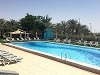 Photo Superb 2 Bed Apt +Pool, Khalifa Park