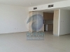 Photo 3 BR Duplex Apartment for rent in Al Zeina, Abu...