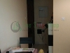 Photo Furnished 1 BHK in Al Mahata Area, monthly...