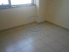 Photo 2 BR Apartment with Full Fountain View for Rent...