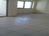Photo 2 BR + Maid's Apartment for Rent in Executive...