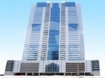 Photo 2 Bedroom apartment for sale in Manazil Tower 3...