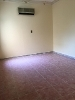 Photo Good Price! Affordable Rent Of Studio In 23 St....