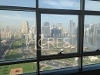 Photo 2 Bedrooms Apartment In Al Khan Taawun Towers