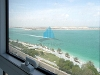 Photo SEA View Furnished 2 Bed Apt + Parking, Abu...