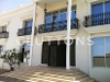 Photo Modern 5 Bedrooms Villa With Private Entrance...