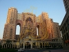 Photo Apartment Silicon Oasis, Dubai, Al Khail Real...