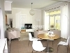 Photo Stunning fully furnished 2 bed plus maid