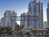Photo 3 Beds+Maid Executive Tower-M Business Bay For...