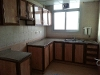 Photo Excellent 1BHK with TAWTHEEQ in BLDG mussafah...