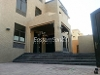 Photo Spacious 6 Bedrooms Villa For Rent In MBZ City