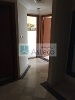 Photo 4 BR Apt. With available Car parking in Khalifa...