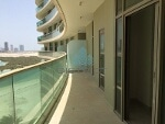 Photo Stunning 1 Bedroom + Maid Room in Beach Towers,...