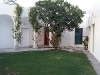 Photo Quite and Bright 3Br Bungalow in Jumeirah With...