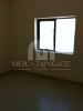 Photo 1 Bed for Rent Brand New in AL Nahda Sharjah