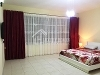 Photo Luxurious 1 BHK Flat for Rent in Horizon...