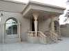 Photo Beautiful Villa for rent in sharjah direct from...