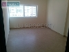 Photo Brand New Building, Multiple Units Available