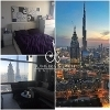 Photo Fully furnished 1BR apartment in Index Tower...