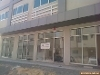 Photo Brand New Residential Building for Rent in Muweila