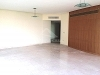 Photo SZR View, Furnished 1 BR Apartment, Madina...