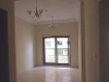 Photo AED 55000 / year - 4 BR - 4 Bedroom Flat in...