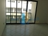 Photo Excellent 1bhk apartment in nahda