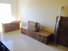 Photo Furnished 1 bed for rent in Lavender Tower @ Ajman