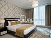 Photo Fully Furnished Sea View Hotel Apartment