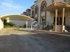 Photo 5 Bedroom Villa, Mohamed Bin Zayed City, Abu Dhabi