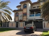 Photo 4 Bedrooms Compound Villa In Mirdif For Rent.