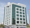 Photo 2 bed room flats close to shabia mussafah only...