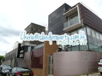 Picture Sai Kung - Chic House