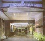 Picture Mid-Levels Central - 11 MacDonnell Road