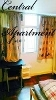 Picture For rent / lease: central 5 bedroom apartment -...