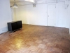 Picture D-Huge Cheap Apartment with 1 rooms and 1...