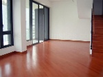 Picture 4 bedroom apartments / flats for sale