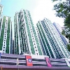 Picture Stylish deco furnished flat in North Point, HK...