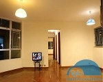 Picture Four Bedrooms, Grosvernor Court, Ap Lei Chau