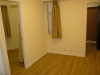 Picture Short term -ka yee building with 2 rooms and 1...