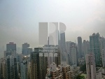 Picture Sai Ying Pun - Centre Place