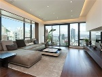 Picture Apartments. Q f.t 2352 $57000- MacDonnell Road, 11