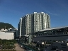 Picture 3br - Tung Chung Crescent+pool+club hse (TUNG...